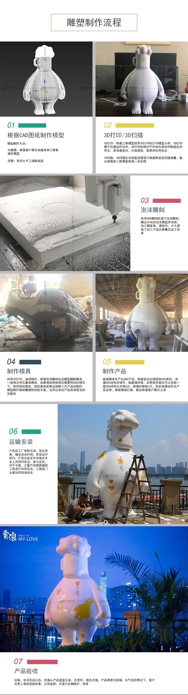 胜博发正规网站模板.jpg