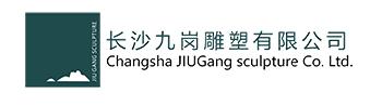 sbf胜博发999胜博发正规网站111胜博发正规网站有限公司